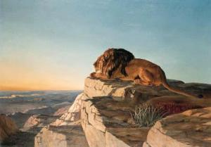 https://images.arcadja.com/eggenschwiler_urs-a_lion_looking_over_a_valley_from_a_m~OMb87300~10157_19991118_8581_15.jpg